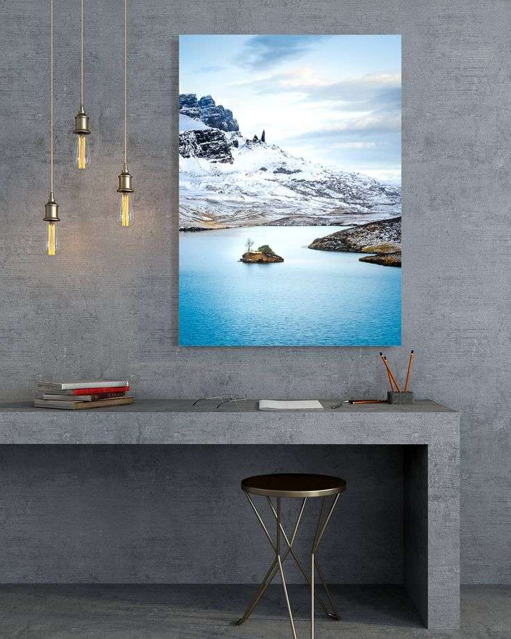 Check this out on my shop : Winter, Scottish Mountains, XXL,Extra large wall art, Teal, Blue,Snow, Snowy, Livingroom decor, home decor, Fine Art Photography, giclee https://www.etsy.com/listing/556410208/winter-scottish-mountains-xxlextra-large?utm_campaign=crowdfire&utm_content=crowdfire&utm_medium=social&utm_source=pinterest