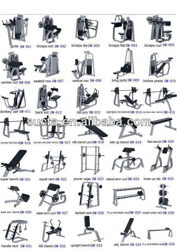 Prone Leg Curl Fitness Gym Equipment Home Gyms Machine Strength Fitness Machine Bodybuilding Equipment Exerc No Equipment Workout Gym Machines Home Gym Machine
