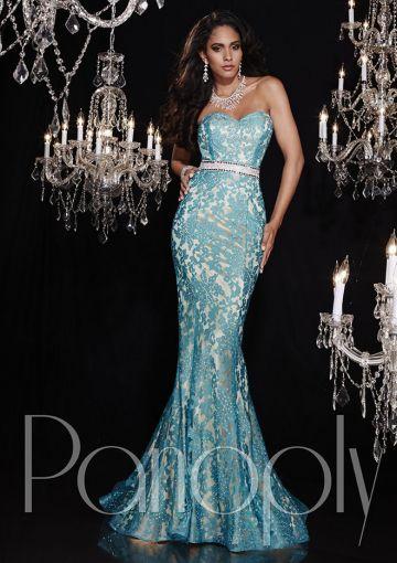 Cheap and Australia 2016 Sheath Lace Sweetheart Open Back Sleeveless Sashes Sweep Prom / Homecoming Dresses 031114750 from Dresses4Australia.com.au
