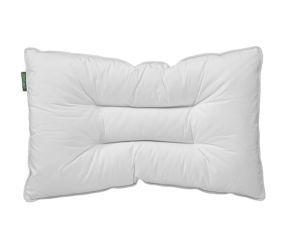 Pillows | Children | COCO-MAT