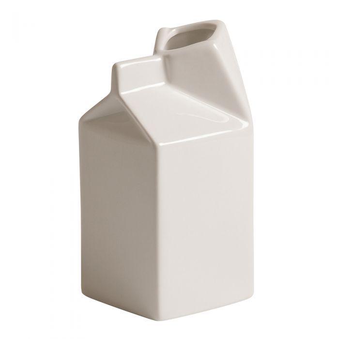 The Milk Jug