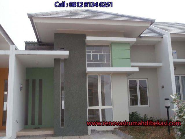 Renovasi Rumah di Cikarang Hubungi : Hp. 0812 8134 0251, WA 0857 2195 1820, Pin BB 5ACFC42B, Email : renovasirumahbekasi@gmail.com http://www.renovasirumahdibekasi.com/2016/01/renovasi-rumah-di-cikarang.html