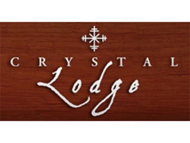 Crystal Lodge Whistler in Whistler, BC