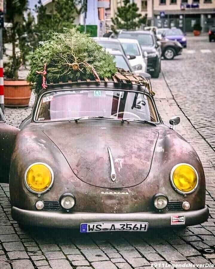 #porsche #cars #autos #cool Cars #speed