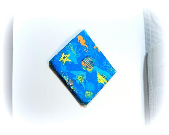 Sieh dir dieses Produkt an in meinem Etsy-Shop https://www.etsy.com/de/listing/505635943/womens-kreditkarteninhaber-kreditkarten