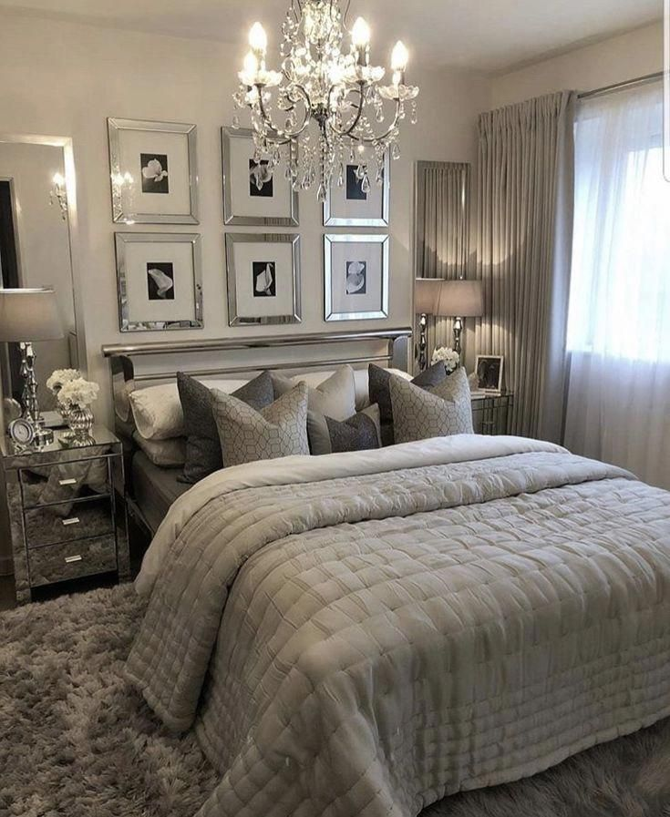 Bedroom Ideas Simply Sensible Room Decor Tricks To Shape That Captivating And Cushy Relaxation For Stylish Master Bedrooms Simple Bedroom Luxurious Bedrooms