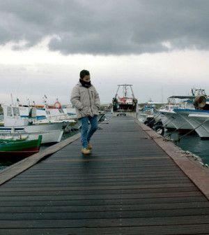 ★★★ Fuocoammare: il mare tinto di rosso al largo di Lampedusa