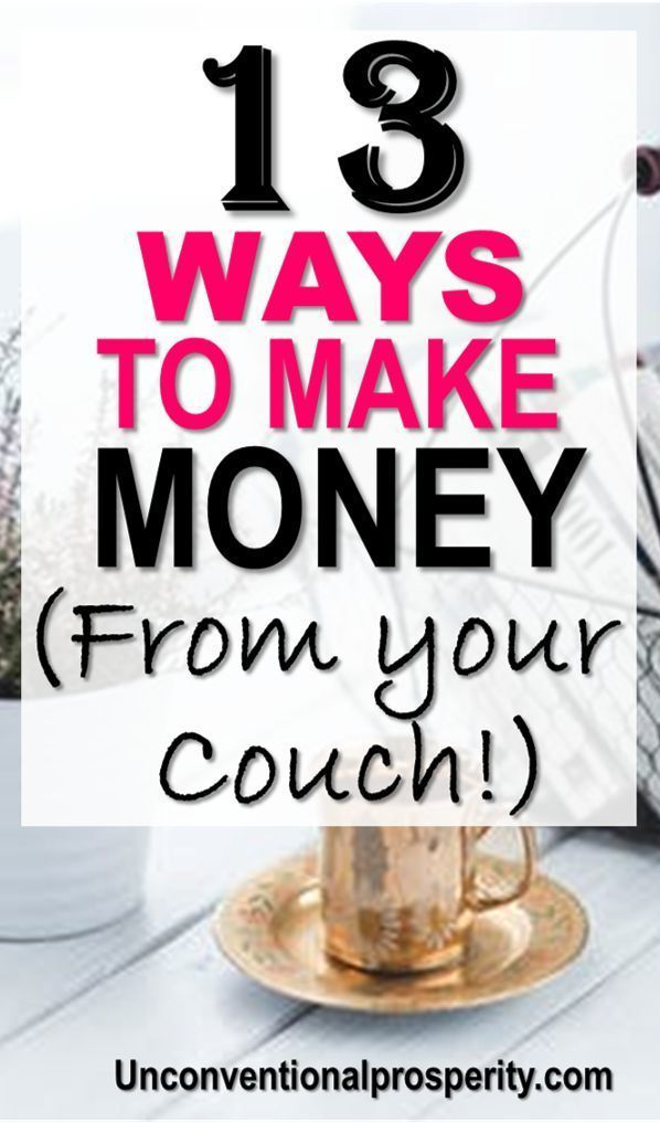 19+ Mind Blowing Make Money On Internet Link Ideas – Passive Income Ideas
