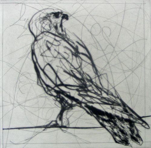 kentridge drawings - Google Search