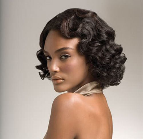 hair waver styles 32 best images about black hair on high top 7259