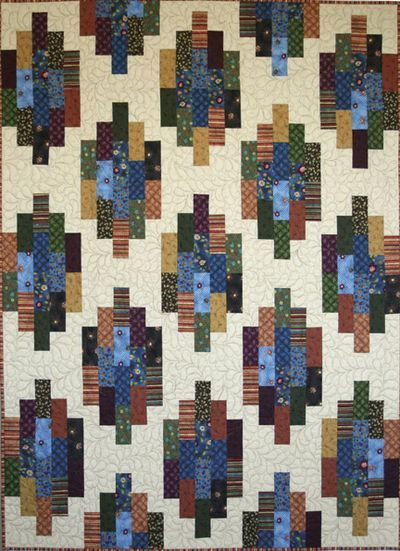 1000 Images About Quilts Fons And Porter On Pinterest