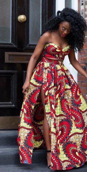 African Fashion (@AfricanFashion_) on Twitter