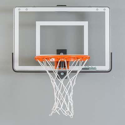 Best 25 Indoor Basketball Hoop Ideas On Pinterest  Toddler Classy Basketball Hoop For Bedroom Review