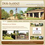 Website Design by Nuleaf