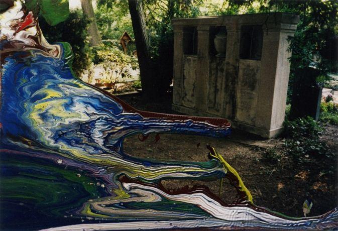 7.6.08 » Art » Gerhard Richter: