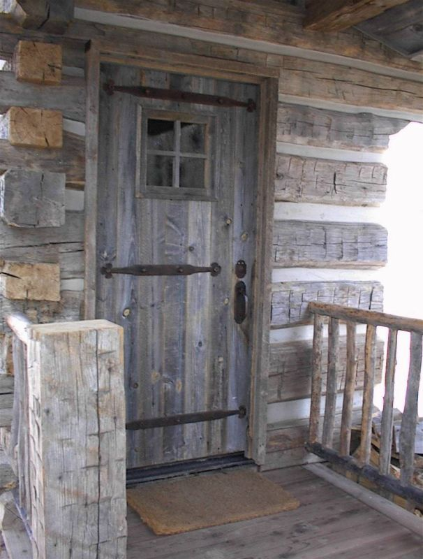 17 best ideas about barnwood doors on pinterest rustic