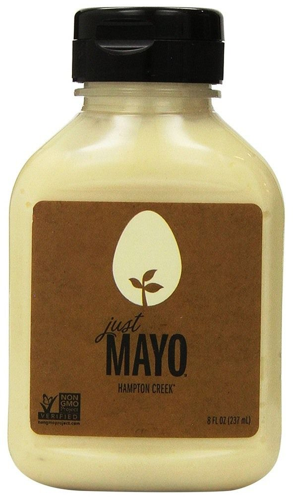 Best Vegan Mayonnaise Brands