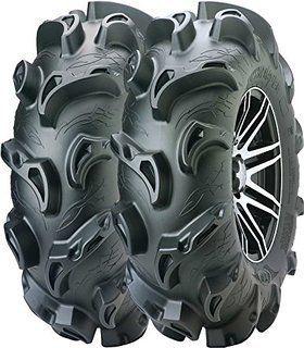 Discount UTV Tires ATV Tires and Wheels - ITP MAMMOTH MAYHEM 32X10X14, $171.99 (http://www.discountutvtires.com/ITP-MAMMOTH-MAYHEM-32X10X14-ATV-UTV-TIRES/)