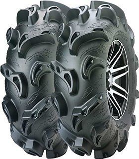 Discount UTV Tires ATV Tires and Wheels - ITP MAMMOTH MAYHEM 32X10X14, $171.99 (http://www.discountutvtires.com/ITP-MAMMOTH-MAYHEM-32X10X14-ATV-UTV-TIRES/)