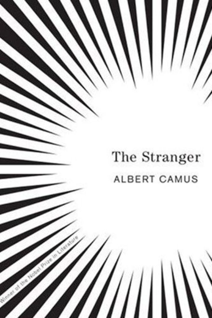 best ideas about the stranger camus the stranger literature s greatest opening paragraphs the stranger