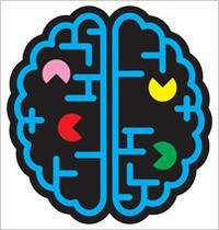 6 Memory Tricks for ADHD Students