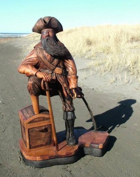 Best images about a pirate s life for me on pinterest