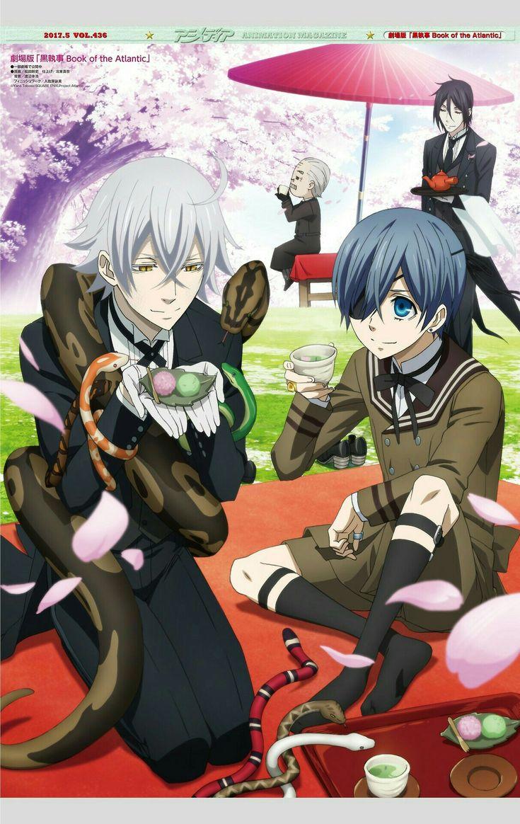 2099 besten personajes anime Bilder auf Pinterest