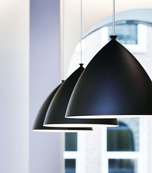 39 best Scandic Hotel, Aarhus City images on Pinterest   Light ...