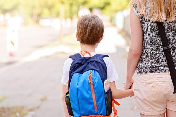 Interdiction des allergènes dans les écoles : pour ou contre?