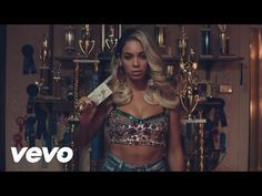 Top 10 Beyoncé Songs as Chosen by Fans I got: Pretty Hurts! Which Beyoncé Song Describes The Woman You Are?