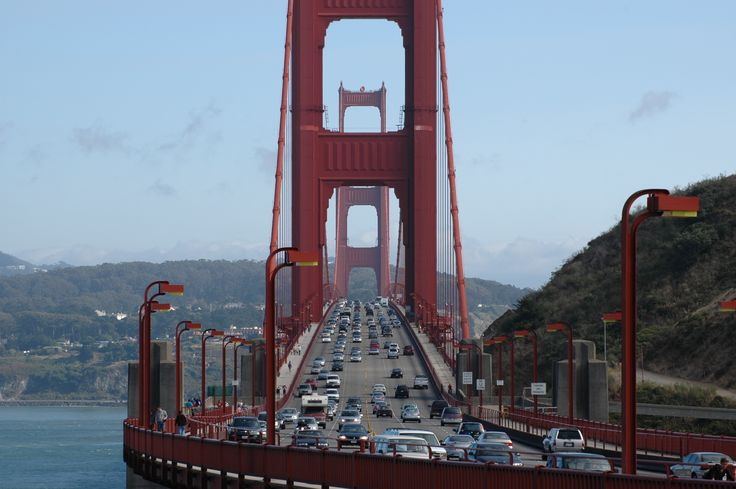 images of the golden gate bridge - Google Search