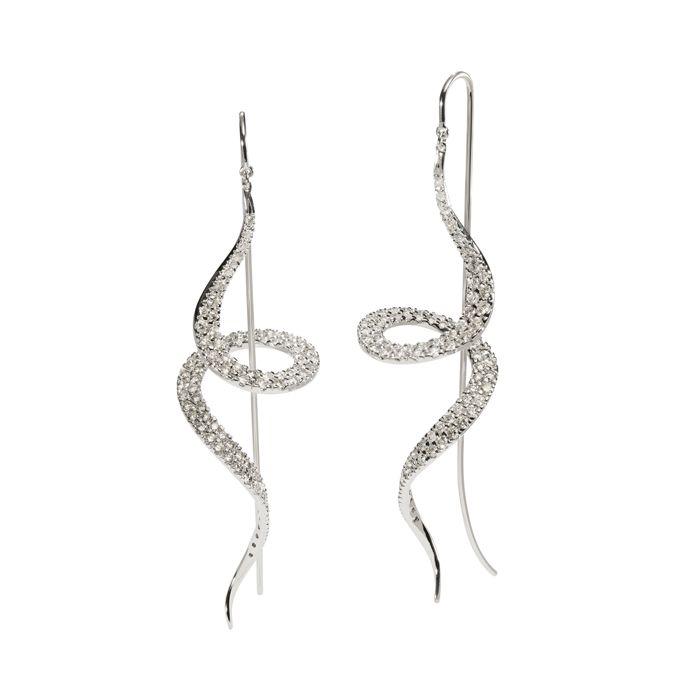 105 best SIMPLY... Jewelery images on Pinterest | Jewerly, Jewelery ...