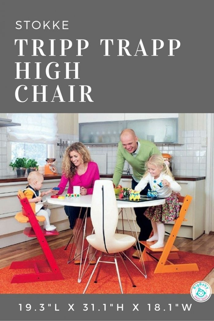 high chairs for small spaces - most popular interior paint colors Check  more at http: