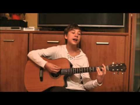 Skála - kytara