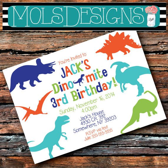 Welcome to MolsDesigns! Thank you for visiting my shop!    SHOP HOURS  MONDAY-FRIDAY 8:00AM-6:00PM CST (I do work after hours most of the time)    *I