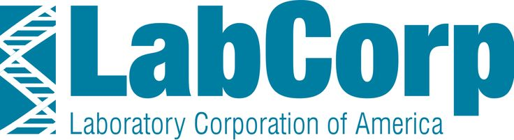 LabCorp (Clinical laboratory network)