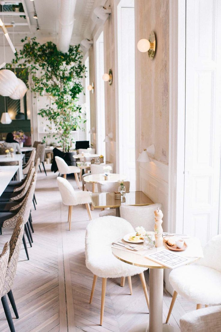 279 best compact dining images on pinterest | restaurant design