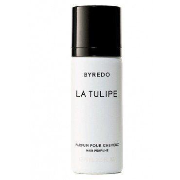BYREDO Hair Perfume La Tulipe 75ml Gimle Parfymeri
