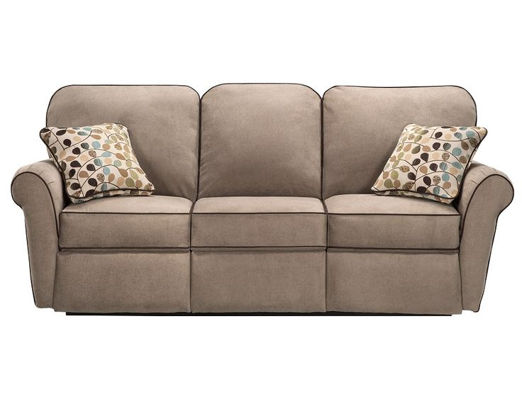 93 Best Images About Decorating Ideas On Pinterest Paint Colors Reclining Sectional And
