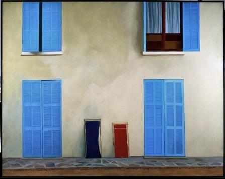http://www.boijmans.nl/images/events/slides/560/David_Hockney_536_web.jpg