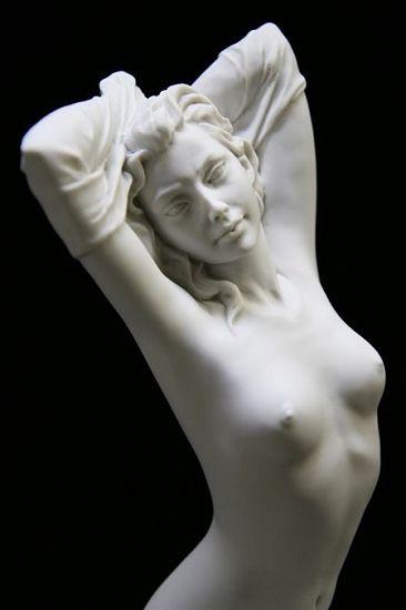 Espn magazine nude pictures