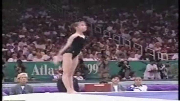 Best Gymnastics Floor Routines, These are insane!!!!!!!!!!!!!!!!!!