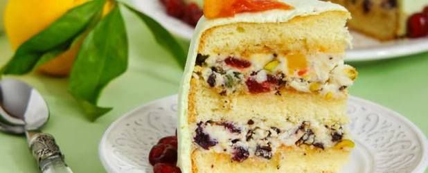 Tutti impazziti per la cheesecake, la tanto decantata torta al formaggio americana, ma, moda a parte, le torte che lo prevedono tra gli ingredienti non son