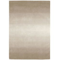 Ombre Rug - 8x10 Neutral