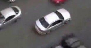 Berita Terkini : Akibat Buruk Membiarkan Wanita Mengendarai Mobil