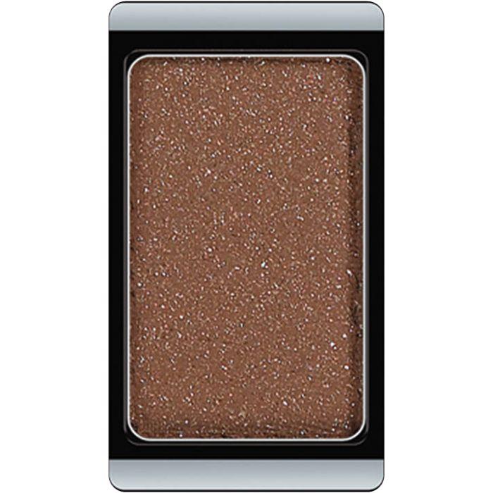 parfuemerie.de Artdeco Glamour Lidschatten (0,8 g): Category: Make-Up > Augen Makeup > Lidschatten Item number: 699190 Price:…%#Angebote%