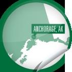 Anchorage, AK Fan