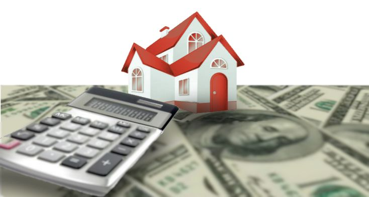 Calculate how much house can you afford when buying a home
