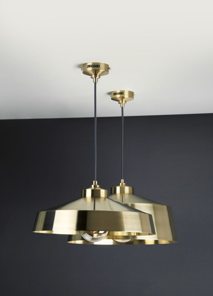 10 Best Hoi P Loy Empire Shade Pendant Light Images On Pinterest Empire Pendant Lamp And