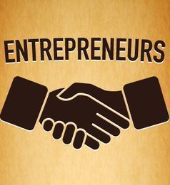 Nama:Makassar Entrepreneur Kota:Makassar Testimoni: Komunitas yg menampung semua kalangan..  Mantap..Jaya selalu visec!!!!